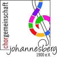 Chorgemeinschaft Johannesberg