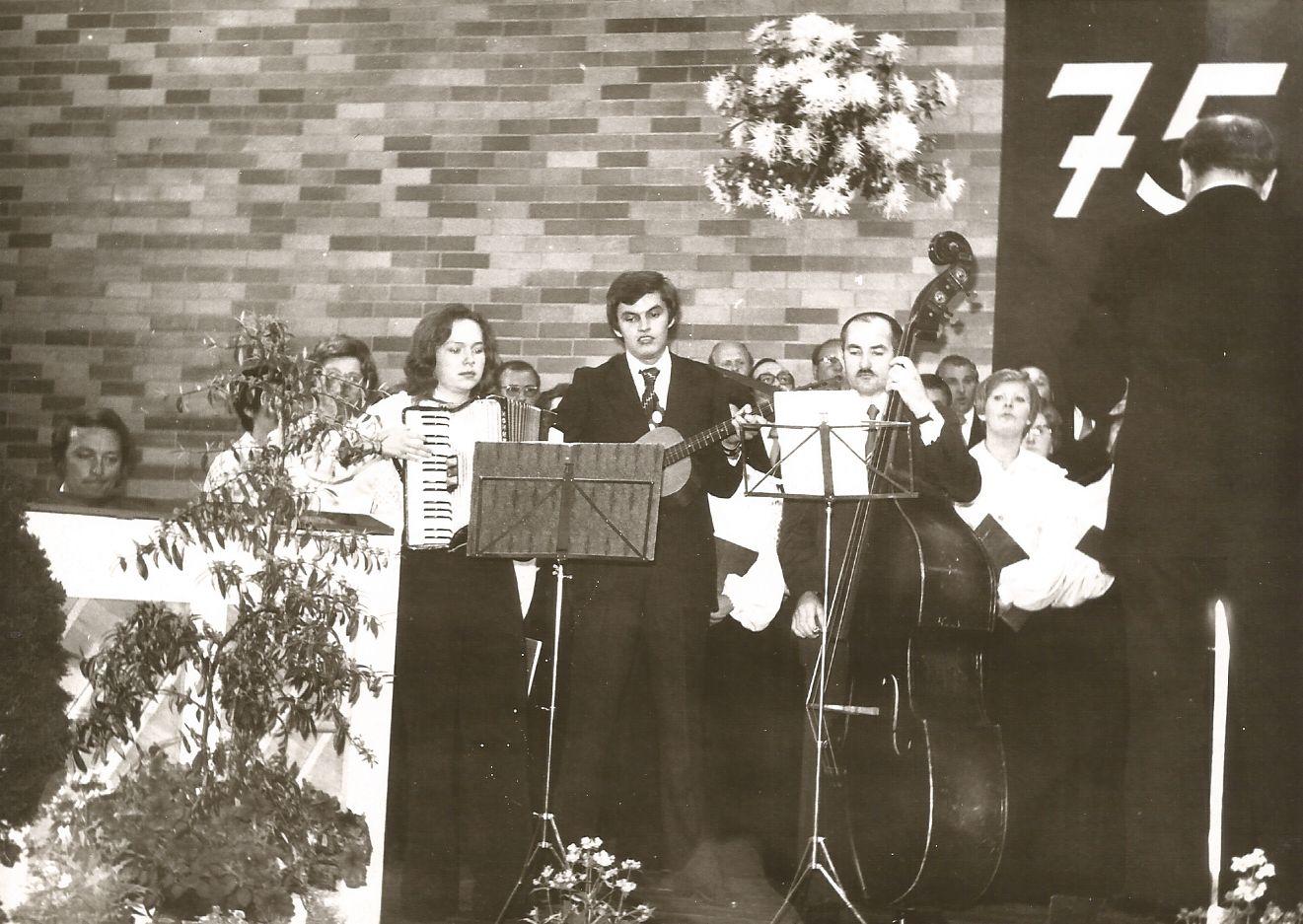 FX19752dsc