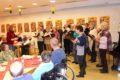 Mit Liedern Herzen öffnen – Senioren singen für Senioren