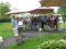 Freude über Freude im Seniorenheim BeneVit – Haus Lindenhof in Schöllkrippen